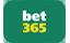 Bet365 Visa deposit