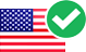 United States Best online bookies for Nigeria World Cup betting