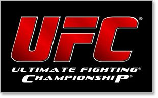 online betting sites ufc 190