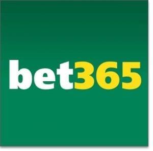 Bet365 New Zealand