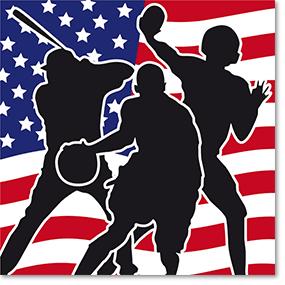 US Sports