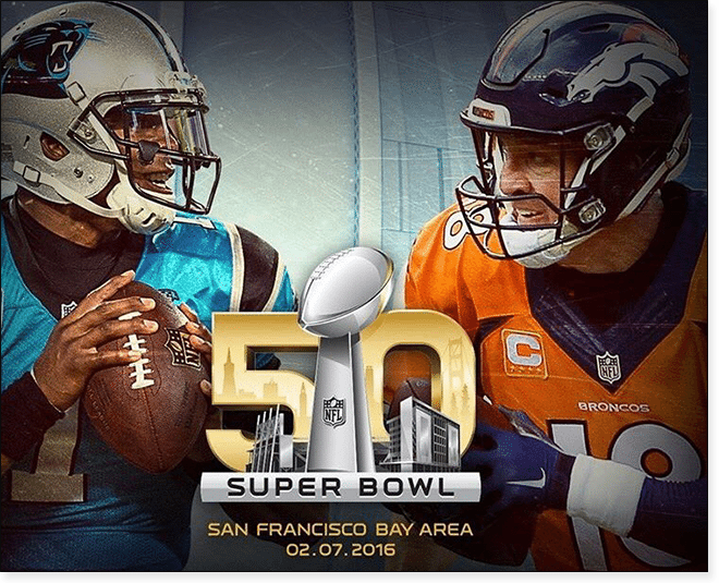 sports bets super bowl 5dimes casino and sportsbook
