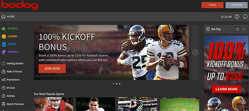 Bodog sports betting legal in us wie funktioniert das mit den bitcoins