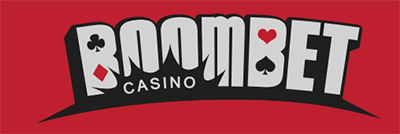 Play at online casino boombet