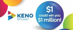 Understanding Keno rules and payouts