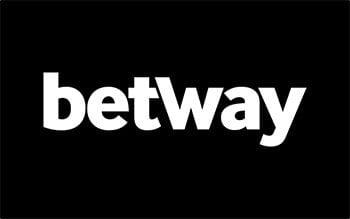 Betway.com
