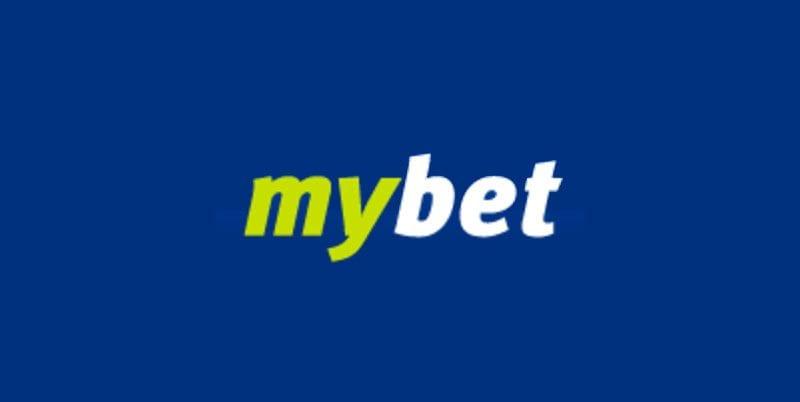 Mybet online bookmaker