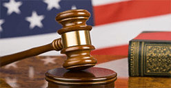 US sports betting laws