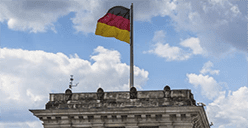 German state treaty
