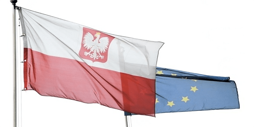Polish gambling industry withdrawals