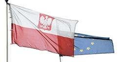 Polish gambling industry withdrawals