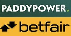 Paddy Power exits Gibraltar