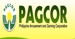 PAGCOR license feature image