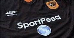 SportPesa welcomes gambling tax exemption
