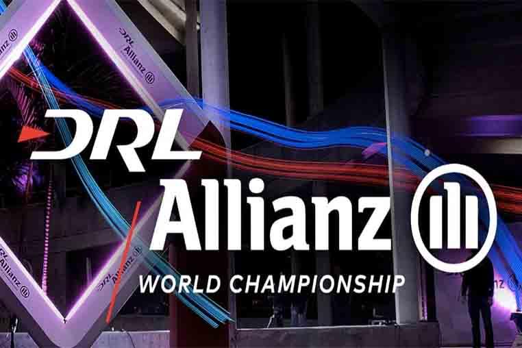DRL Allianz