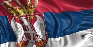 Serbia online gambling laws