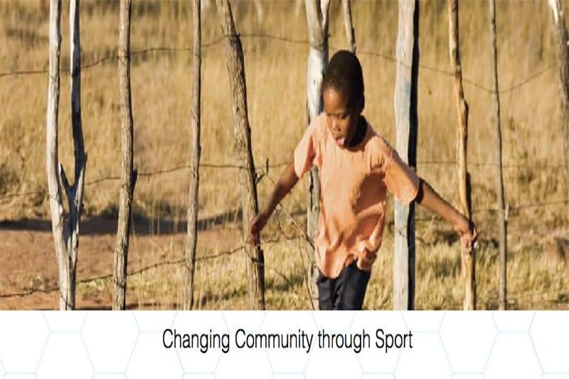 Sportpesa pulls sponsorships
