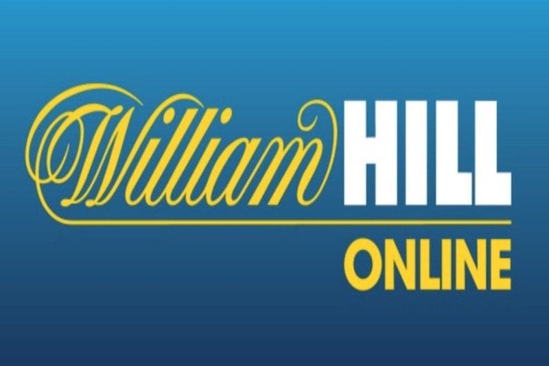 William Hill Online