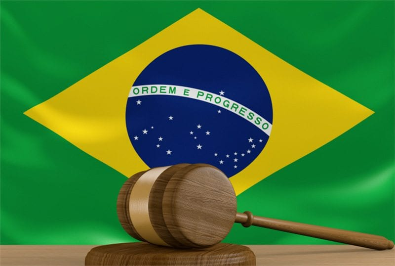 sporting betting brazil