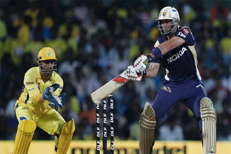 India advised to legalise sports betting