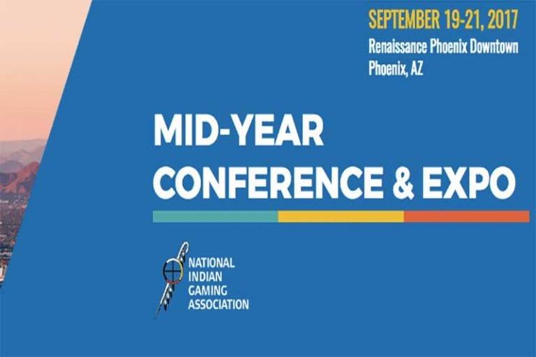 AGA to speak at NIGA conference