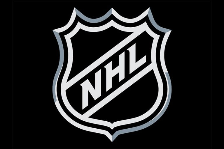 Best bookmakers for NHL betting