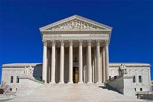 SCOTUS sports betting case