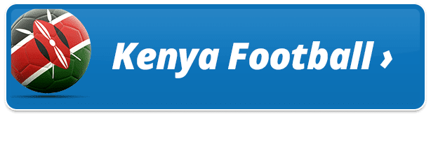 kenya football soccer