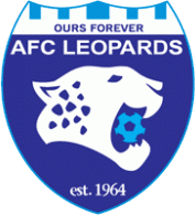 A.F.C. Leopards