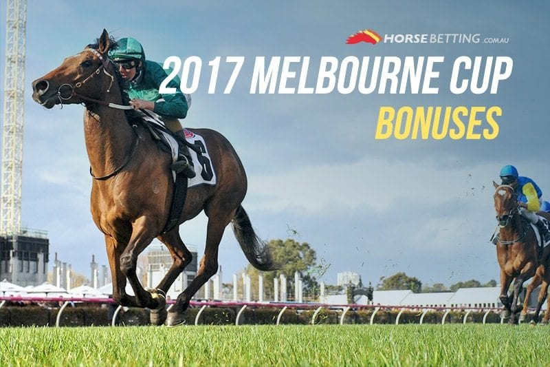 Melbourne cup 2021 results sports betting poker bet on epl