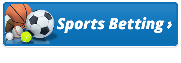 kenya sports betting