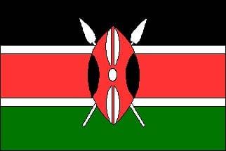 Kenya Wins Cecafa Cup