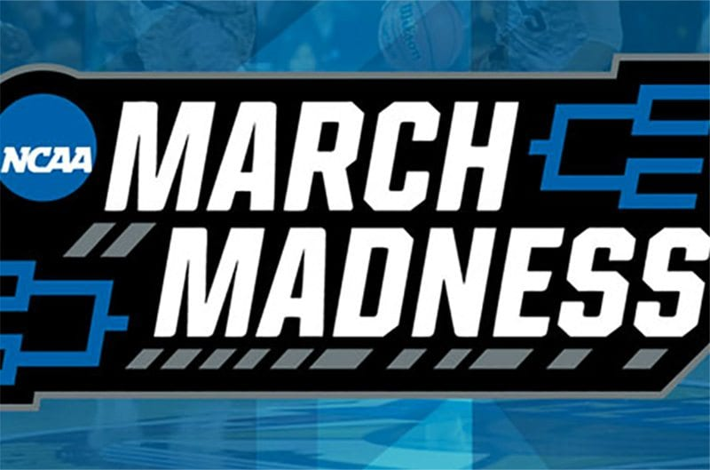 March Madness betting