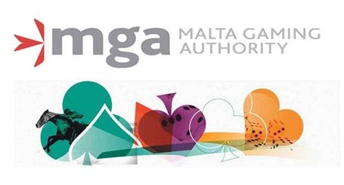 MGA licensing and regulation