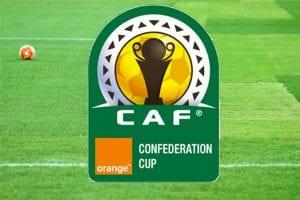 CAF Confederations Cup