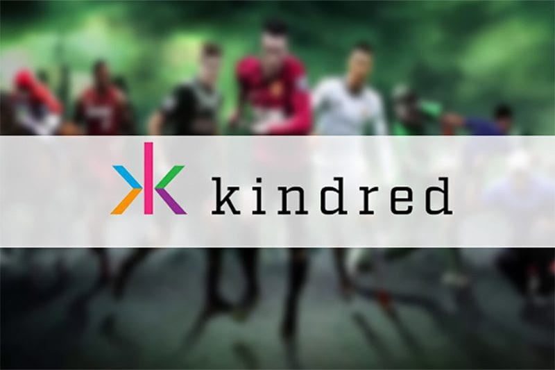 Kindred Group to sponsor Paris Saint-Germain