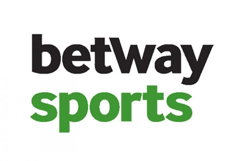Betway online bookmaker