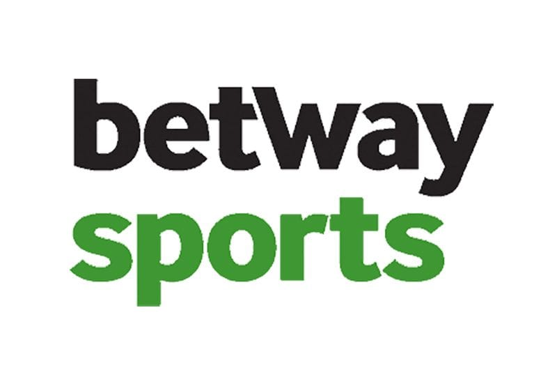 Betway gains Swedish licence
