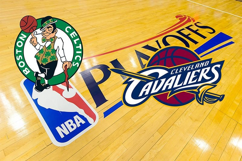 Cavaliers vs. Celtics - Game Summary - May 27, 2018 - ESPN