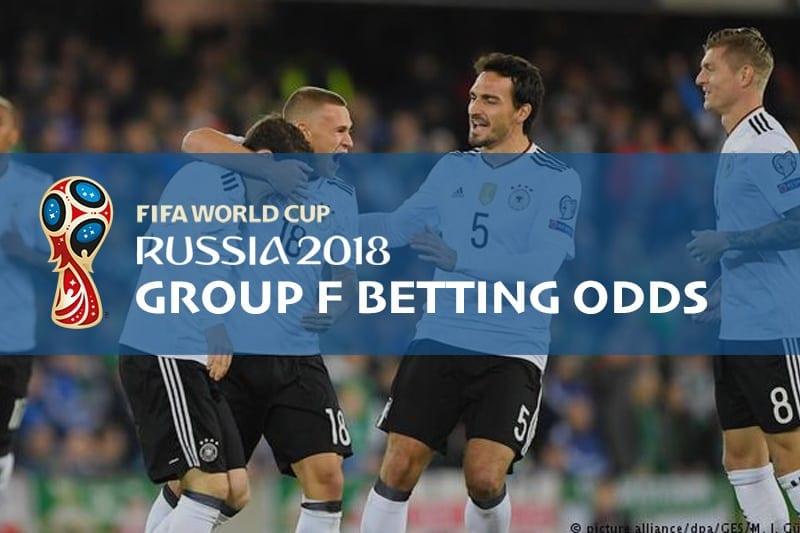 defending in soccer tips betting