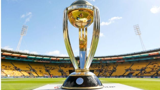 t20 world cup live betting