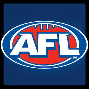 Afl betting predictions for english premier best betting sites in nigeria queens