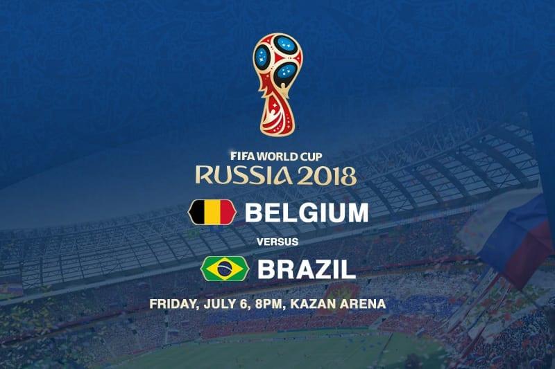 Argentina belgium correct score betting best sport betting sites usa