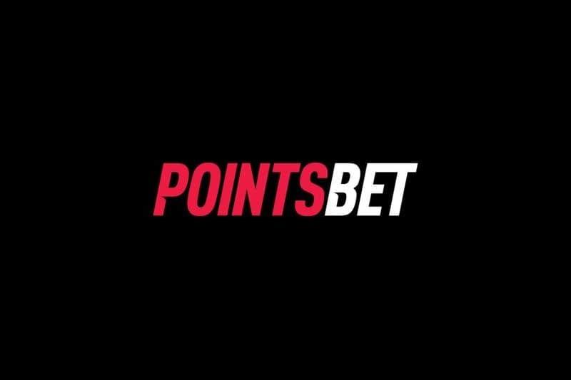 Pointsbet pushes into USA market