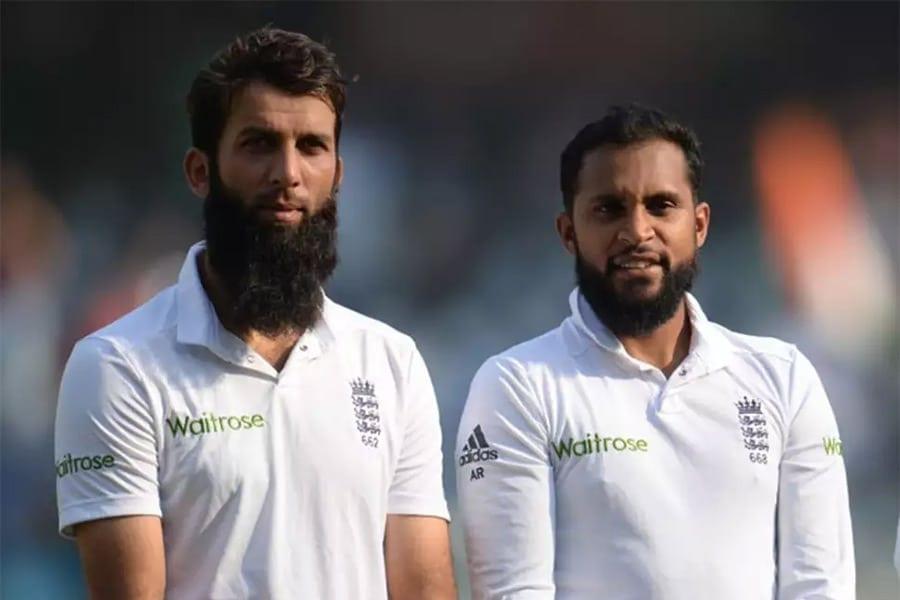 England cricket betting news