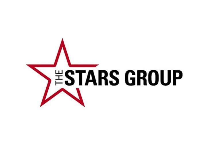 Stars Group