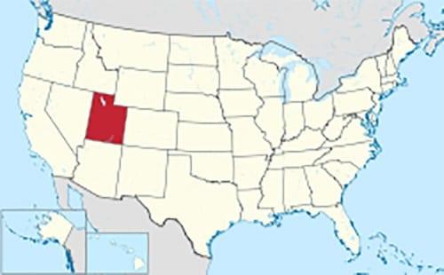 Utah sports betting sites