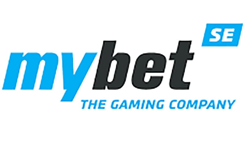 Mybet Insolvent