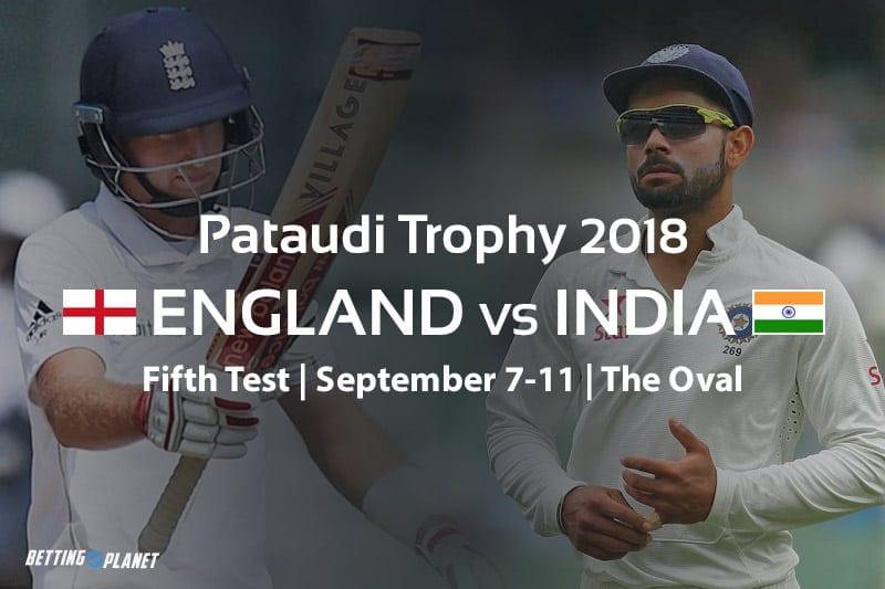 2018 cricket betting tips