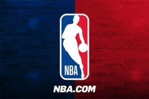 NBA strikes partnership with The Stars Group